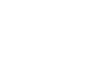 Paul Nehlen for Congress Sticky Logo